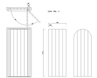 ドアの構造s2.jpg