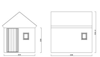 外観図s2.jpg